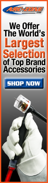 Shop Online for the Largest selection of Top Brand Welding Accessories