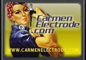 Carmen Electrode