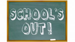 Schools-Out-for-Summer#1
