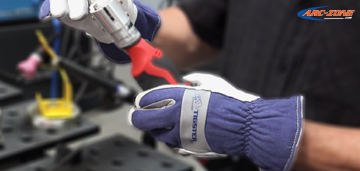 arc-zone-TIGster-welding-gloves