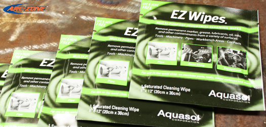arc-zone-ez-wipe-promo-aquasol