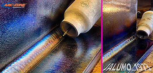 arc-zone-jalumo_1973-as-seen-on-instagram-welding