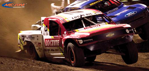 arc-zone-jeremy-mcgrath-motorsports