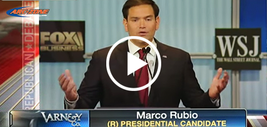 arc-zone-marco-rubio-welders-vs-philosophers
