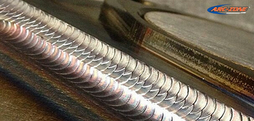 arc-zone-welding-as-seen-on-instagram-mikerobfab