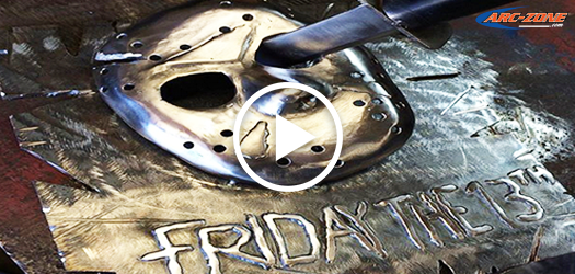 arc-zone-welding-jason-friday-the-13th-metal-sculpture