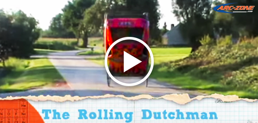 arc-zone-welding-rolling-dutchman-vw