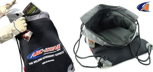 the best Helmet Utility Pack for welding