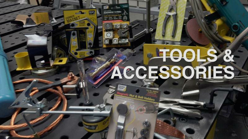 toolsaccessories