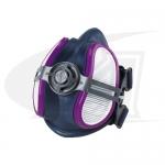 http://www.arc-zone.com/azc-scip/Miller.Half-Mask_Respirator.ML00894.jpg