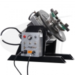 PROFAX® 440 lb Capacity Analog Positioner